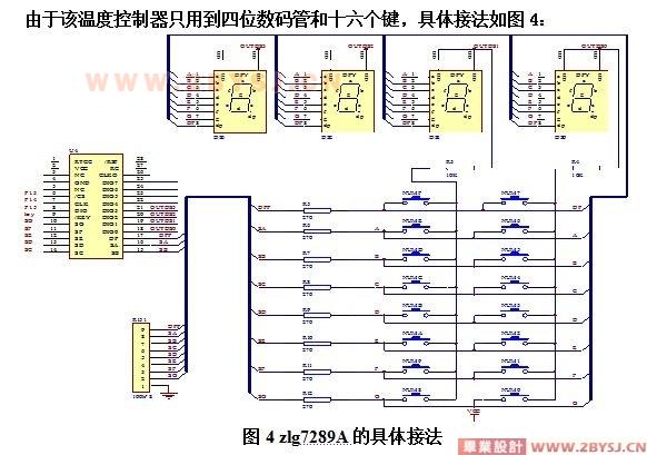 用pic单片机实现50hz锁相信号发生器