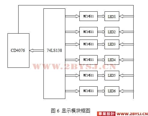 电路 电路图 电子 设计 素材 原理图 494_387