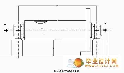 电路 电路图 电子 原理图 422_247