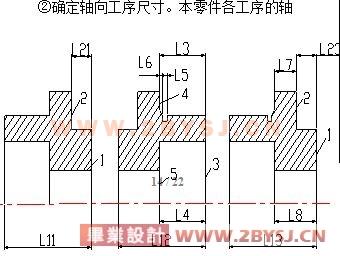 c6140车床齿轮零件工艺与夹具设计(钻4-Φ5孔钻夹具)