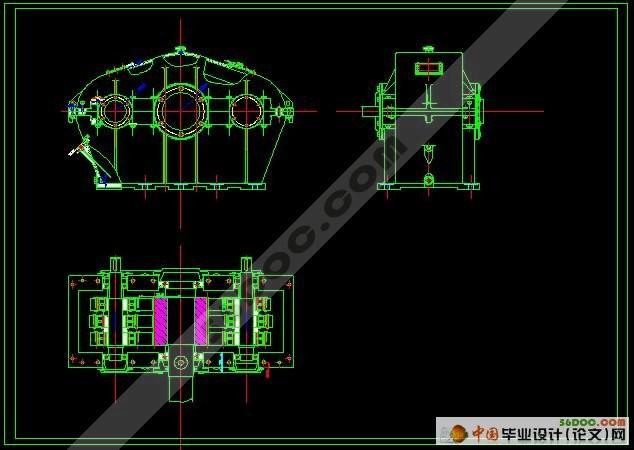 轴的校核 53 10 齿轮板设计
